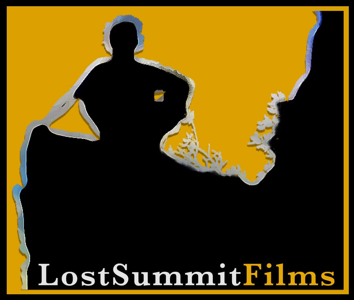 Lost Summit Films