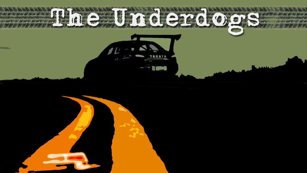 UnderdogsMainCard